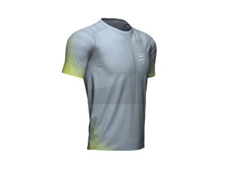 Compressport Racing · Producto Compressport · Camisetas · Kukimbia Shop - Tienda Online Deportiva
