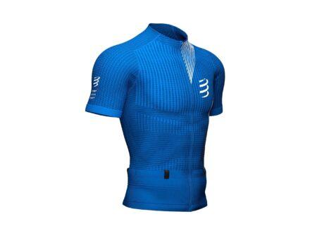 Compressport Trail Postural · Producto Compressport · Camisetas · Kukimbia Shop - Tienda Online Deportiva