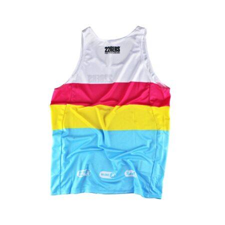Hydrazero Regular · Producto 226ERS · Camiseta de Asillas · Textil · Kukimbia Shop - Tienda Online Trail & Running