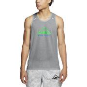 Nike Rise 365 Trail · Producto Nike · Camiseta sin Mangas · Textil · Kukimbia Shop - Tienda Online Trail & Running