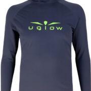 Uglow AMB20 · Producto Uglow · Camiseta Térmica · Kukimbia Shop - Tienda Online Trail, Running, Trekking, Fitness y Ciclismo
