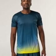 Uglow Super Speed Aero · Producto Uglow · Camisetas · Kukimbia Shop - Tienda Online Deportiva