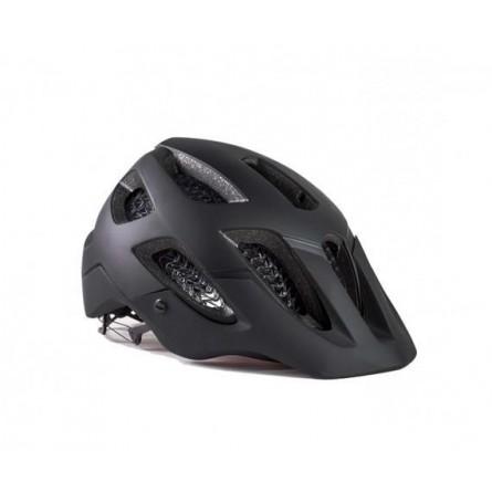 Bontrager Blaze Wavecel · Producto Bontrager · Cascos · Ciclismo · Kukimbia Shop - Tienda Online Trail, Running, Trekking, Fitness y Ciclismo