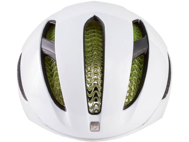 Bontrager XXX Wavecel · Producto Bontrager · Cascos · Ciclismo · Kukimbia Shop - Tienda Online Trail, Running, Trekking, Fitness y Ciclismo