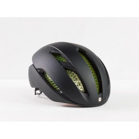 Bontrager XXX Wavecel · Producto Bontrager · Cascos · Ciclismo · Kukimbia Shop - Tienda Online Deportiva