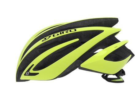 Giro Aeon 2020 · Producto Giro · Cascos · Ciclismo · Kukimbia Shop - Tienda Online Trail, Running, Trekking, Fitness y Ciclismo