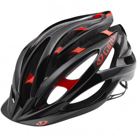 Giro Fathom 2016 · Producto Bontrager · Cascos · Ciclismo · Kukimbia Shop - Tienda Online Trail, Running, Trekking, Fitness y Ciclismo