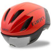 Giro Vanquish Mips · Producto Giro · Cascos · Ciclismo · Kukimbia Shop - Tienda Online Trail, Running, Trekking, Fitness y Ciclismo