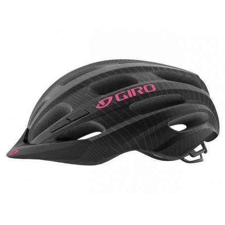 Giro Vasona · Producto Bontrager · Cascos · Ciclismo · Kukimbia Shop - Tienda Online Trail, Running, Trekking, Fitness y Ciclismo