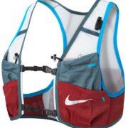 Chaleco Nike Trail Vest · Producto Nike · Accesorios · Kukimbia Shop - Tienda Online Deportiva