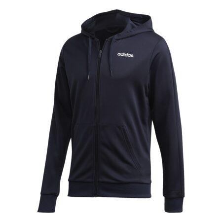 Chandal Adidas MTS · Producto Adidas · Ropa Casual · Kukimbia Shop - Tienda Online Trail & Running