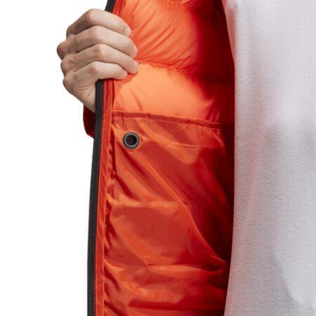 Adidas Itavic 3s · Producto Adidas · Chaqueta · Ropa Casual · Kukimbia Shop - Tienda Trail & Running