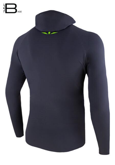 Chaqueta Running Uglow · Producto Uglow · Textil Hombre Running · Kukimbia Shop - Tienda Online Trail & Running