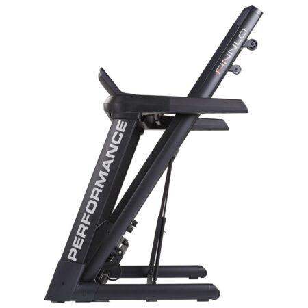 Finnlo Perfomance · Producto Finnlo · Cinta de correr · Fitness · Kukimbia Shop - Tienda Online Trail, Running, Trekking, Fitness y Ciclismo