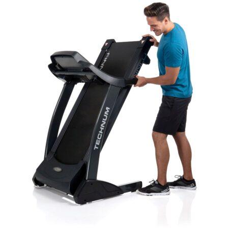 Finnlo Technum Iv · Producto Finnlo · Cinta de correr · Fitness · Kukimbia Shop - Tienda Online Trail, Running, Trekking, Fitness y Ciclismo