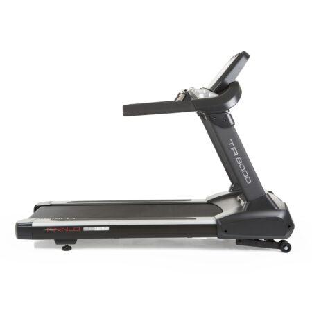 Finnlo TR8000 · Producto Finnlo · Cinta de correr · Fitness · Kukimbia Shop - Tienda Online Trail, Running, Trekking, Fitness y Ciclismo