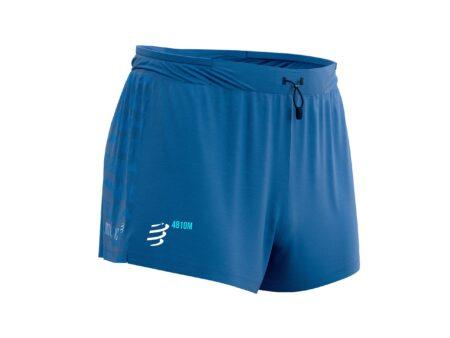 Compressport Racing Split Mont Blanc · Producto Compressport · Pantalones · Kukimbia Shop - Tienda Online Deportiva