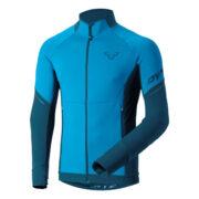 Dynafit Alpine Warm Jacket · Producto Dynafit · Textil Hombre · Kukimbia Shop - Tienda Online Trail, Running, Trekking, Fitness y Ciclismo