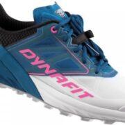Dynafit Alpine · Producto Dynafit · Calzado Trailrunning Hombre · Kukimbia Shop - Tienda Online Deportiva