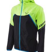 Dynafit Alpine Waterproof Jacket · Producto Dynafit · Textil · Kukimbia Shop - Tienda Online Trail & Running