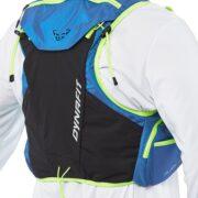 Dynafit Alpine 9 Backpack · Producto Dynafit · Sistema de Hidratación · Accesorios · Kukimbia Shop - Tienda Online Trail & Running