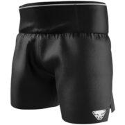Dynafit DNA 2en1 Split Short · Producto Dynafit · Pantalón Corto · Kukimbia Shop - Tienda Online Deportiva