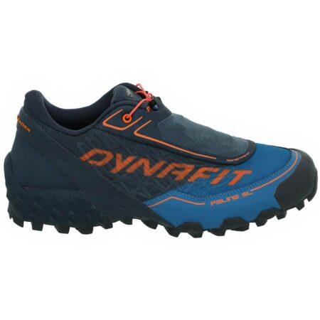 Dynafit Feline SL · Producto Dynafit · Calzado Trailrunning Hombre · Kukimbia Shop - Tienda Online Deportiva