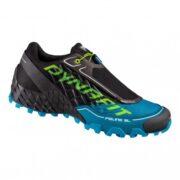 Dynafit Feline SL · Producto Dynafit · Zapatilla Trail Running · Kukimbia Shop - Tienda Online Trail & Running