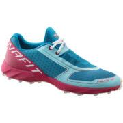 Dynafit Feline Up · Producto Dynafit · Zapatilla Trail Running · Kukimbia Shop - Tienda Online Trail & Running