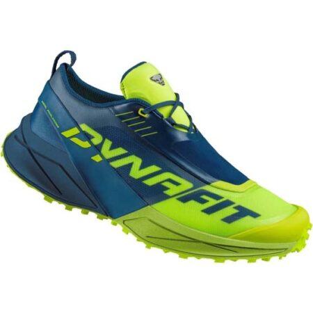 Dynafit Ultra 100 · Producto Dynafit · Calzado Trailrunning Hombre · Kukimbia Shop - Tienda Online Deportiva