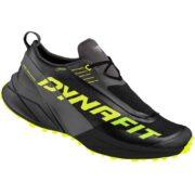 Dynafit Ultra 100 GTX · Producto Dynafit · Calzado Trailrunning Hombre · Kukimbia Shop - Tienda Online Deportiva