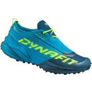 Dynafit Ultra 100 · Producto Dynafit · Zapatilla Trail Running · Kukimbia Shop - Tienda Online Trail & Running