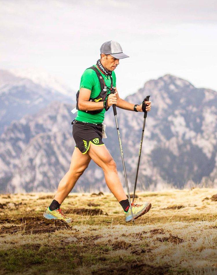 3dailos_kukimbia_shop_tienda_online_trail_running_trekking
