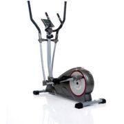 Elíptica Finnlo Finum · Producto Finnlo · Fitness · Kukimbia Shop - Tienda Online