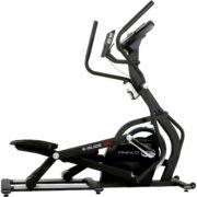Finnlo E-Glide SR · Producto Finnlo · Elíptica · Fitness · Kukimbia Shop - Tienda Online Trail, Running, Trekking, Fitness y Ciclismo