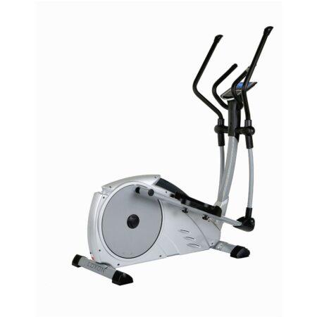 Finnlo Loxon III · Producto Finnlo · Elíptica · Fitness · Kukimbia Shop - Tienda Online Trail, Running, Trekking, Fitness y Ciclismo