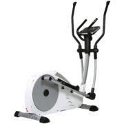Finnlo Loxon XTR III · Producto Finnlo · Elíptica · Fitness · Kukimbia Shop - Tienda Online Trail, Running, Trekking, Fitness y Ciclismo