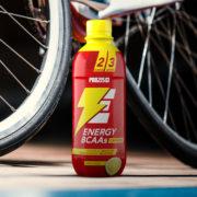 Energy BCAAs · Productos Prozis · Suplementación · Kukimbia Shop - Tienda Online Trail & Running