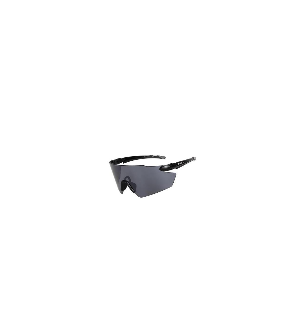 Gafas Eltin Speed Snake · Producto Eltin · Gafas Ciclismo · Kukimbia Shop - Tienda Online Deportiva