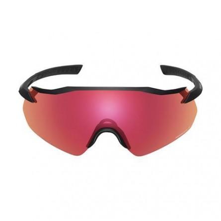 Shimano Equinox · Producto Shimano · Gafas Ciclismo · Kukimbia Shop - Tienda Online Deportiva
