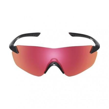 Shimano Sphyre · Producto Shimano · Gafas Ciclismo · Kukimbia Shop - Tienda Online Deportiva