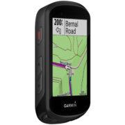 Ciclocomputador Garmin Edge 530 · Producto Garmin · Accesorios Ciclismo · Kukimbia Shop - Tienda Online Trail & Running