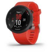 Garmin Forerunner 45 · Productos GARMIN · Reloj GPS · Kukimbia Shop - Tienda Online Trail & Running