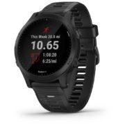 Garmin Forerunner 945 · Productos Garmin · Reloj GPS · Kukimbia Shop - Tienda Online Trail & Running