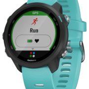 Garmin Forerunner 245 Music · Productos Garmin · Reloj GPS · Accesorios · Kukimbia Shop - Tienda Online Trail & Running