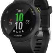 Garmin Forerunner 245 · Productos Garmin · Reloj GPS · Accesorios · Kukimbia Shop - Tienda Online Trail & Running