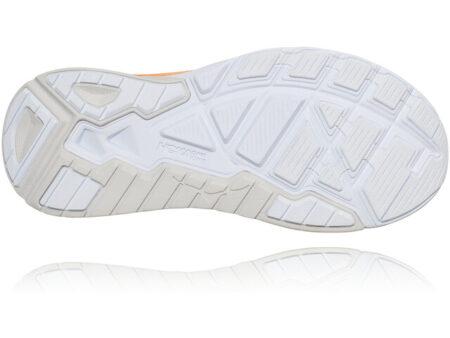 Hoka One One Arahi 4 W · Productos Hoka One One · Zapatillas de Running · Kukimbia Shop - Tienda Online Trail & Running