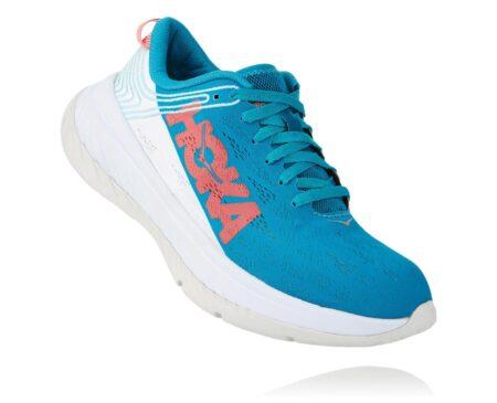 Hoka One One Carbon X · Productos Hoka One One · Zapatillas de Running · Kukimbia Shop - Tienda Online Trail & Running