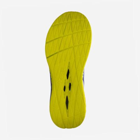 Hoka One One Carbon X-SPE · Producto Hoka One One · Calzado Running Hombre · Kukimbia Shop - Tienda Online Trail, Running, Trekking, Fitness y Ciclismo