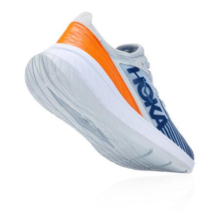 Hoka One One Carbon X-SPE · Productos Hoka One One · Zapatillas de Running · Kukimbia Shop - Tienda Online Trail & Running